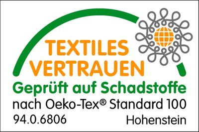 Logovonoekotex-zertifkat-deutsch
